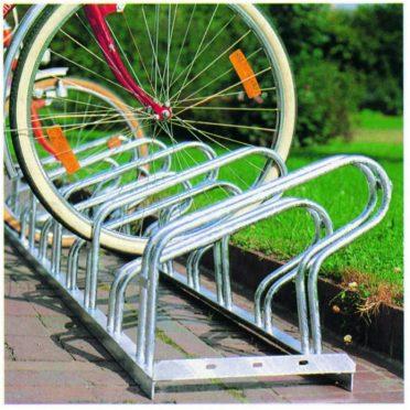 Fahrradständer 611