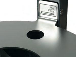 7200:A Detail Ascher
